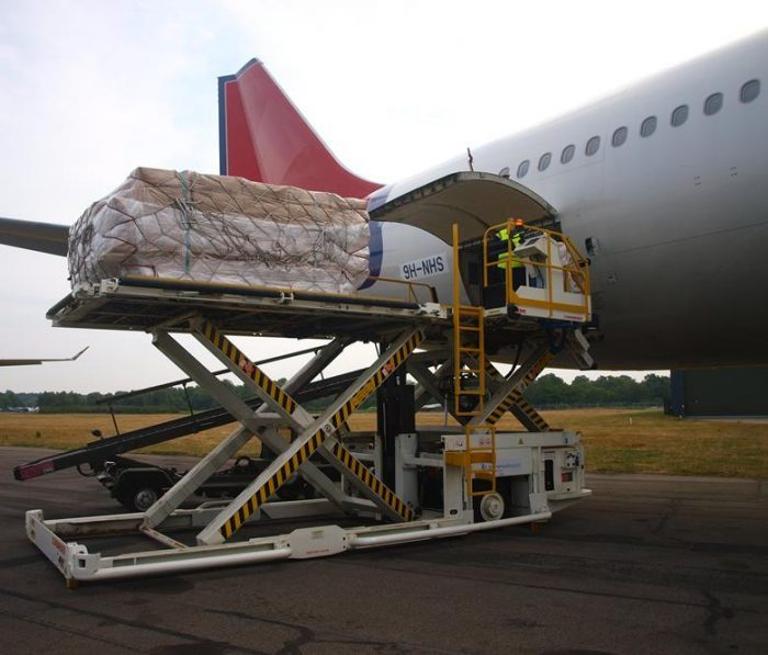 european-aviation-responds-to-pandemic-with-plans-for-a340-cargo-fleet.jpg