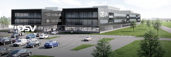 dsv-invests-in-new-logistics-centre-to-accommodate-growth.jpg