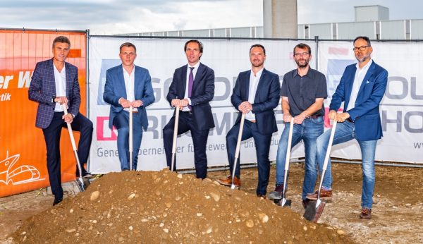 gebruder-weiss-starts-work-on-graz-facility.jpg