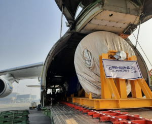 antonov-airlines-and-rhenus-team-up-to-transport-rotor-for-repairs.png