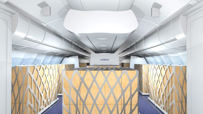 lufthansa-technik-and-airbus-develop-temporary-cargo-cabin-kit-for-airbus-a330s.jpg